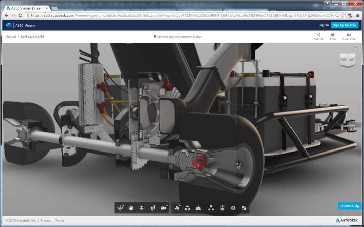 9 Best DXF Files Viewer Tools for Windows – TecnoCoder